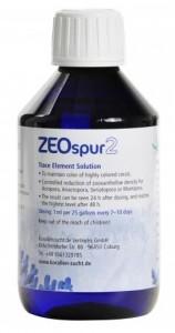 ZeoSpur2